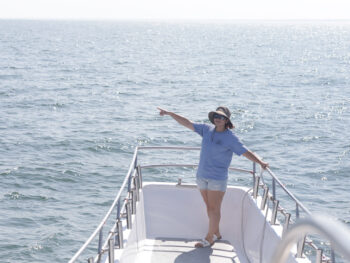 , New dates listed whale watching Belmar, Jersey Shore Whale Watch Tour 2021 Season